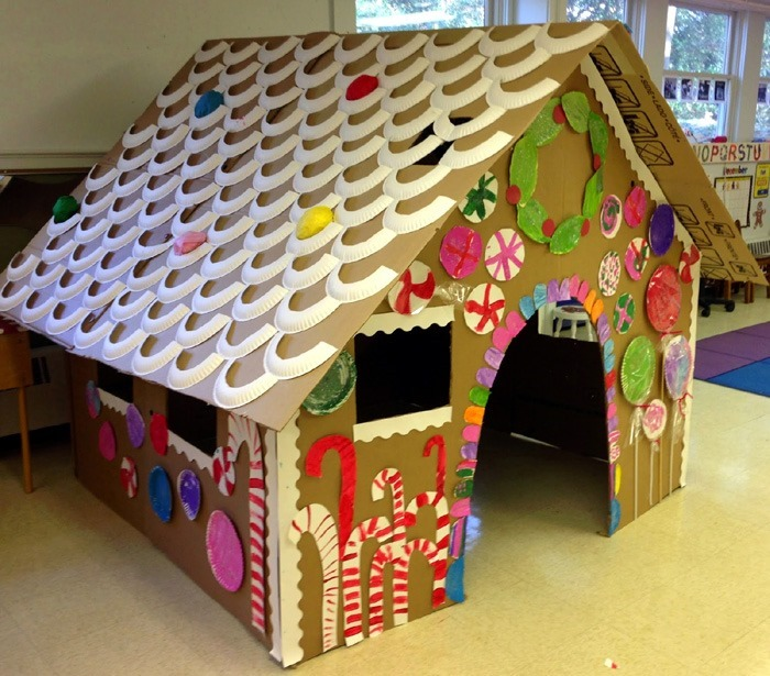 cardboard_box_gingerbread_house