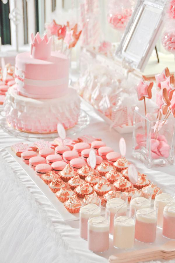pink-birthday-party-decorations-ideas-daddys-little-princess-pink-ballerina-ballet-birthday-party-via-karas-party-ideas-karaspartyideas-com-6-600x903