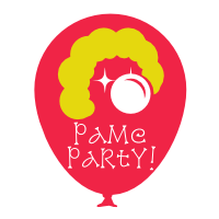 PameParty Blog