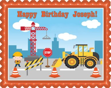 Construction_cake_topper_frame_JPG_1024x1024