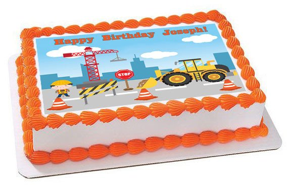 Construction_cake_topper_JPG_1024x1024