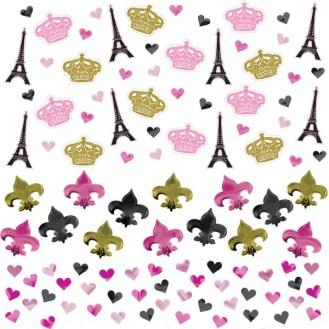 Day-In-Paris-Value-Confetti