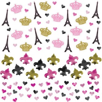 Day-In-Paris-Value-Confetti
