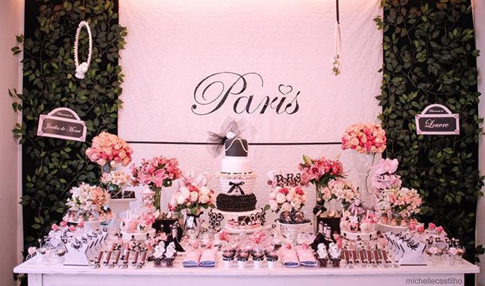 pink-paris-16