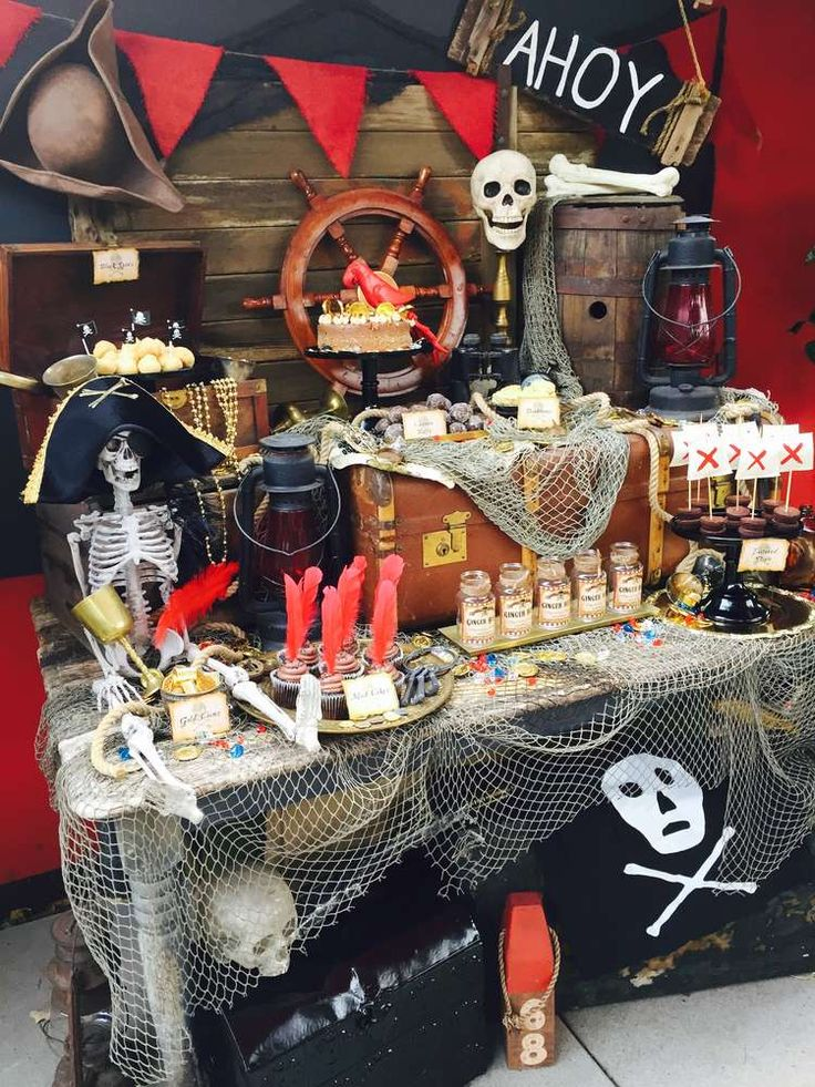 2d8406a283b3d5cf0af743325563be89--pirate-party-decorations-party-decoration-ideas