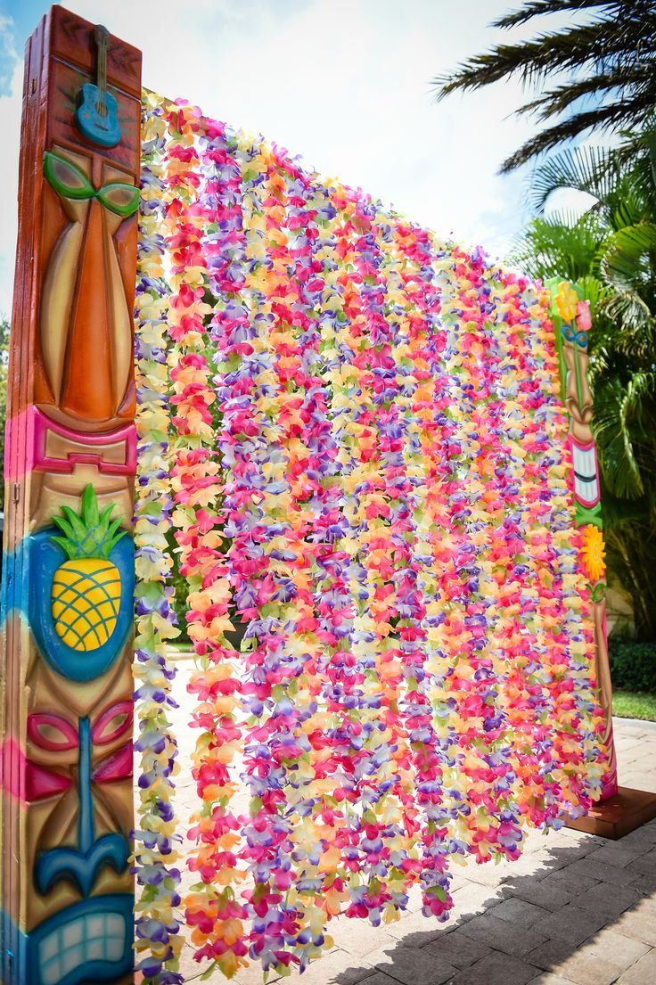 5015b124238fcc61c734d9ad6692d55d--family-luau-party-hawaiian-themed-dance