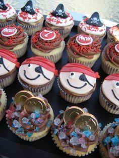 b252b99962781cca6e1c7e3eddd2cfa9--party-cupcakes-themed-cupcakes