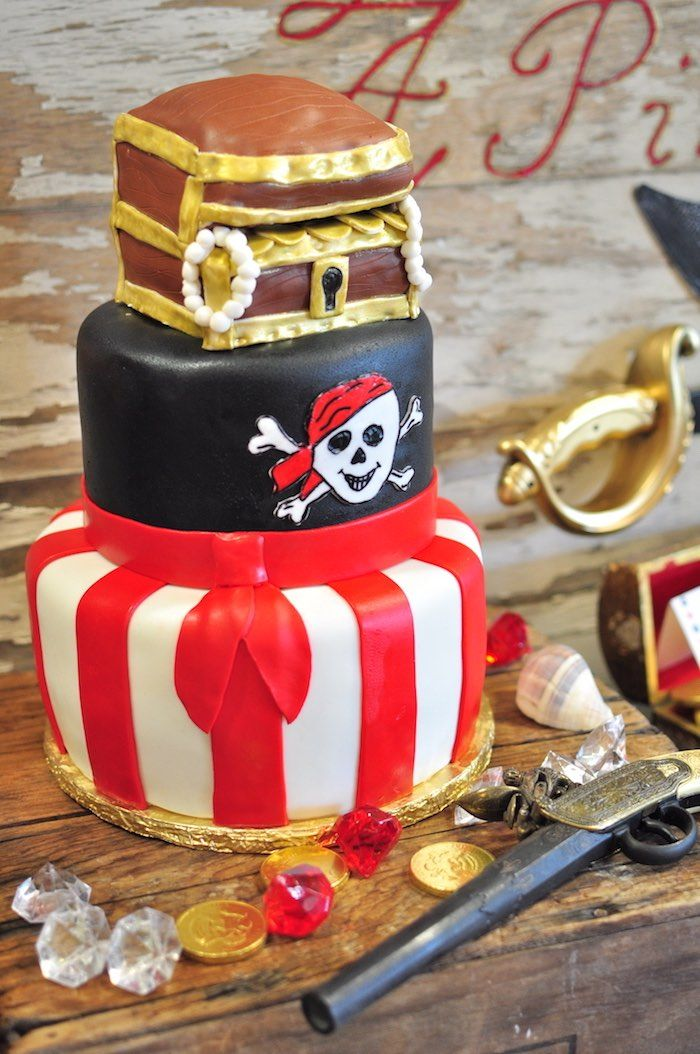 be3d0895b413fa050a5107119a82ba7b--pirates-of-the-caribbean-cake-pirate-cakes