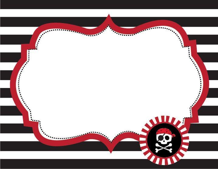 da6ec5c5d9837f75f5f06f8eb68e2613--pirate-food-pirate-theme