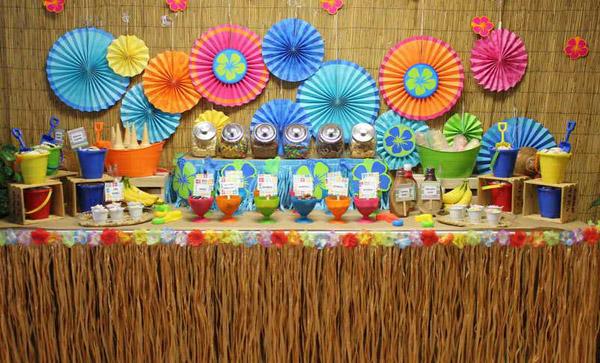 fiesta-hawai-garaje