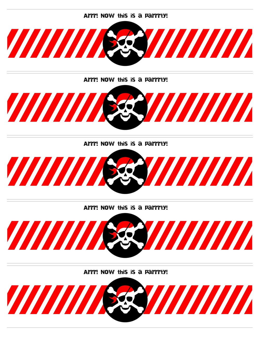 pirate-party-water-bottle-labels