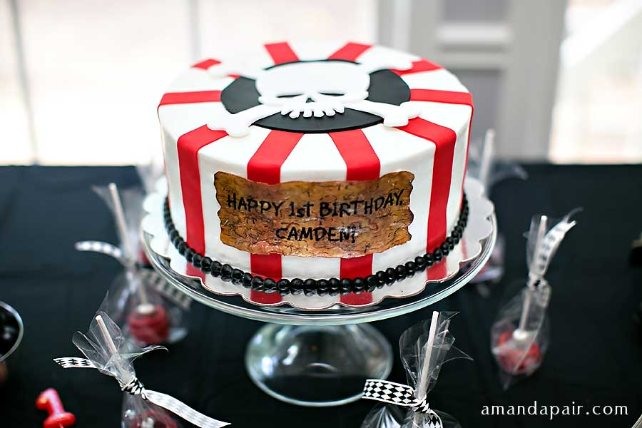 pirate-theme-first-birthday-party-03