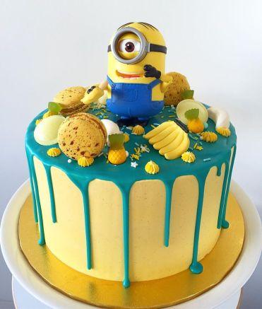 e648739c0872def4df19fcd77a5f24b7--drop-cake-belle-cake