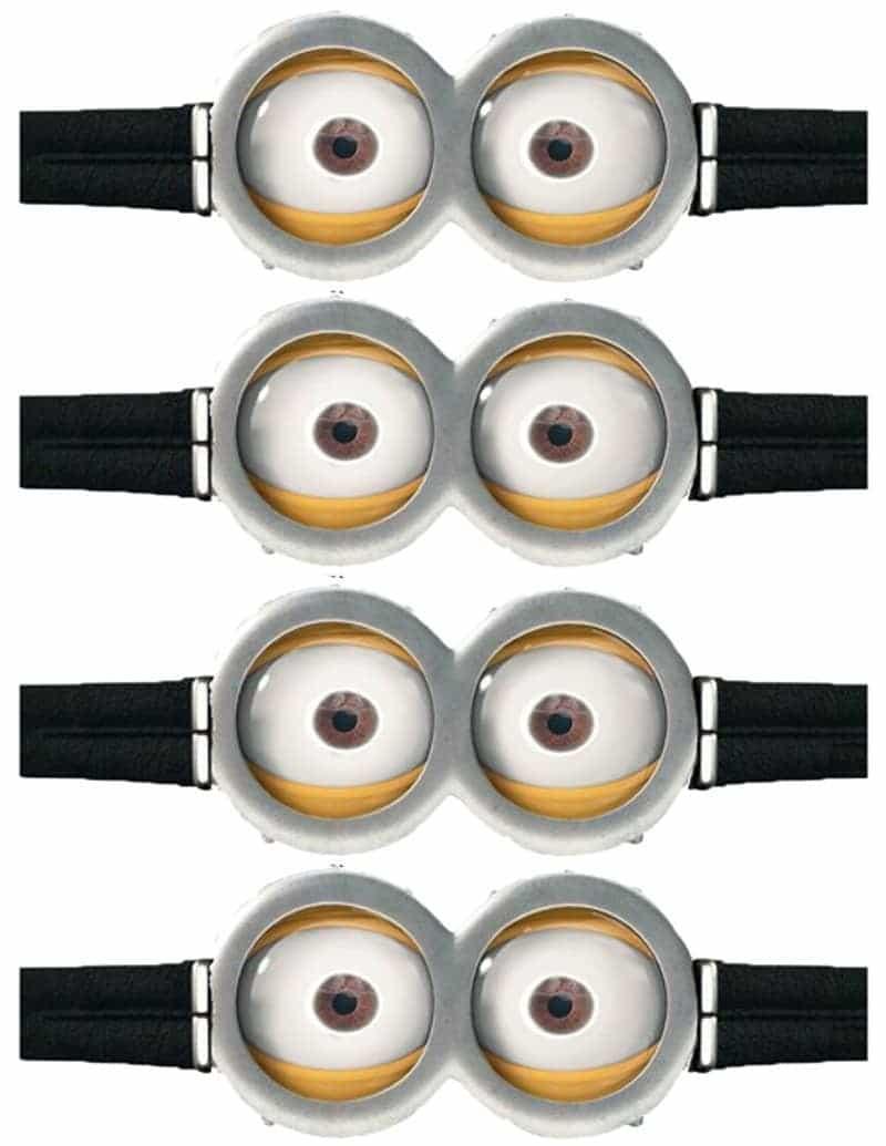 minion-goggles