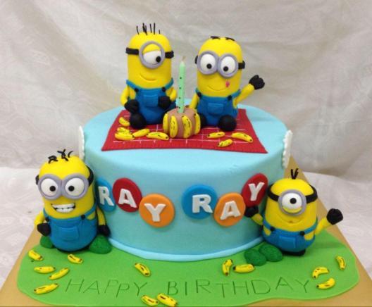 minions-cake-1-1024x847