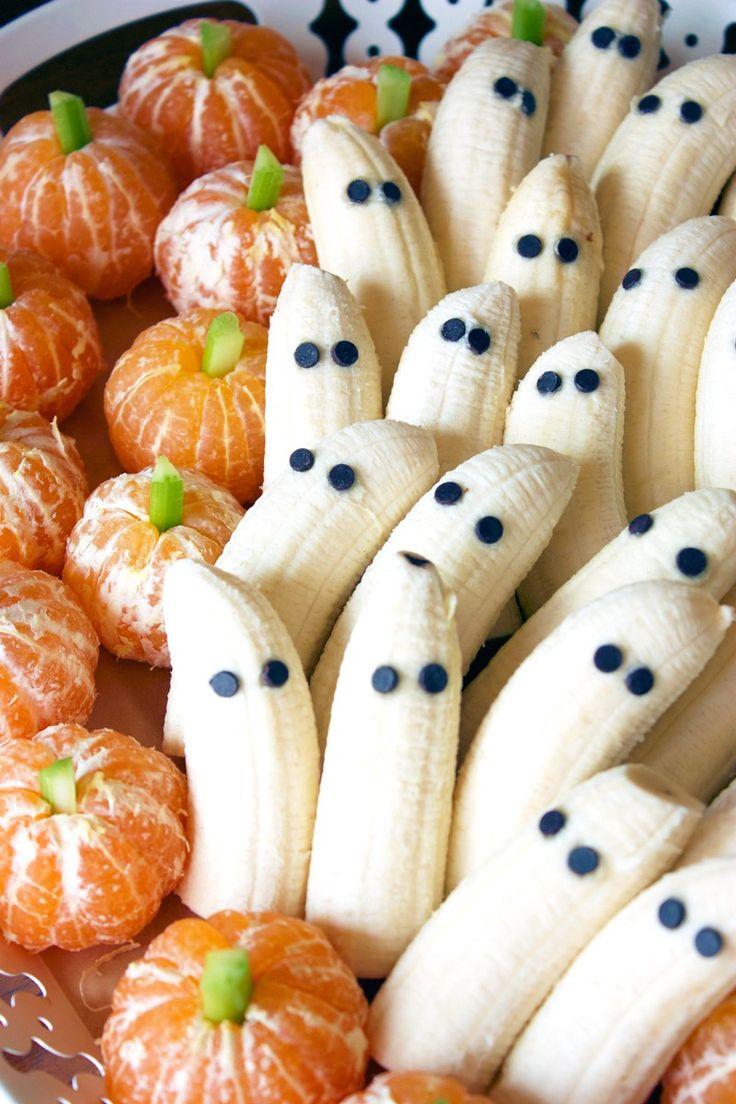 36b3cf9d172a6a042744170251e6b2cd--halloween-fruit-healthy-halloween-snacks