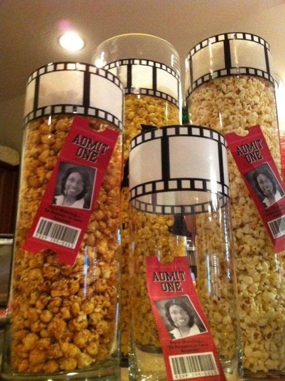 63666d18e33512209bb72899845219d6--movie-popcorn-popcorn-bar