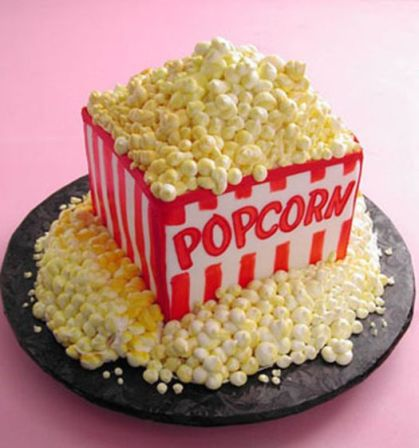 91cbfefafeccdf317704ddce0292593e--movie-theme-cake-movie-theme-parties