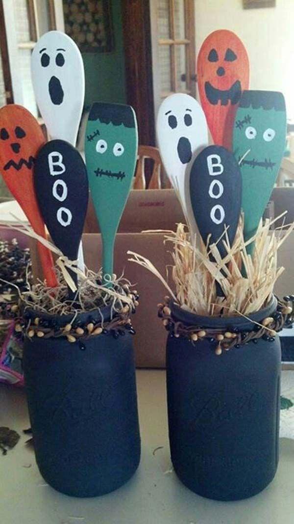 981a9fd802bfff296f892ed5413f8463--wood--diy-halloween-decorations