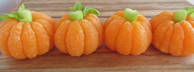 BrenDid-Tangerine-Pumpkins-7 - Copy