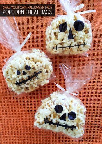 d8d9b7239383a2107ec2782743ae7591--halloween-treats-for-kids-cheap-halloween - Copy