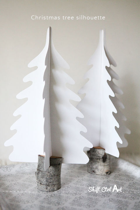 christmas-tree-silhouette-free-printable-1