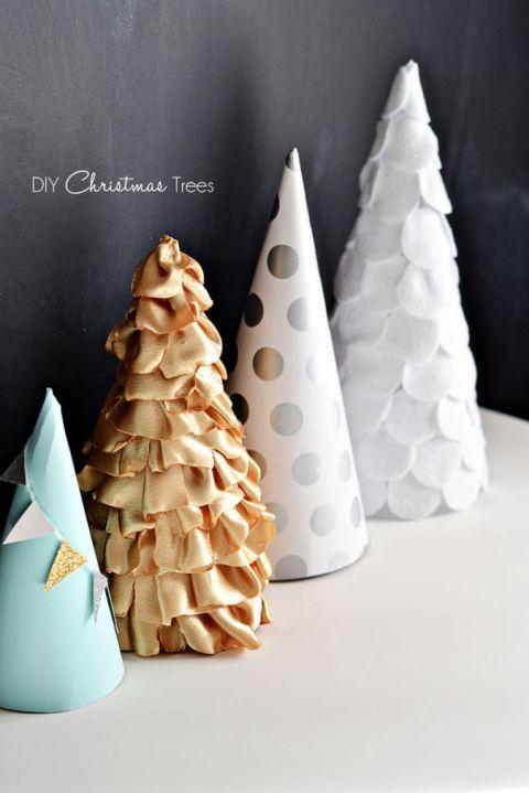 diy-christmas-treespp_w675_h1012