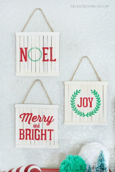 mini-pallete-sign-ornaments-10