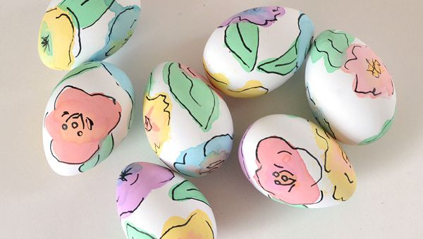 002-floral-dyed-easter-eggs-dreamalittlebigger