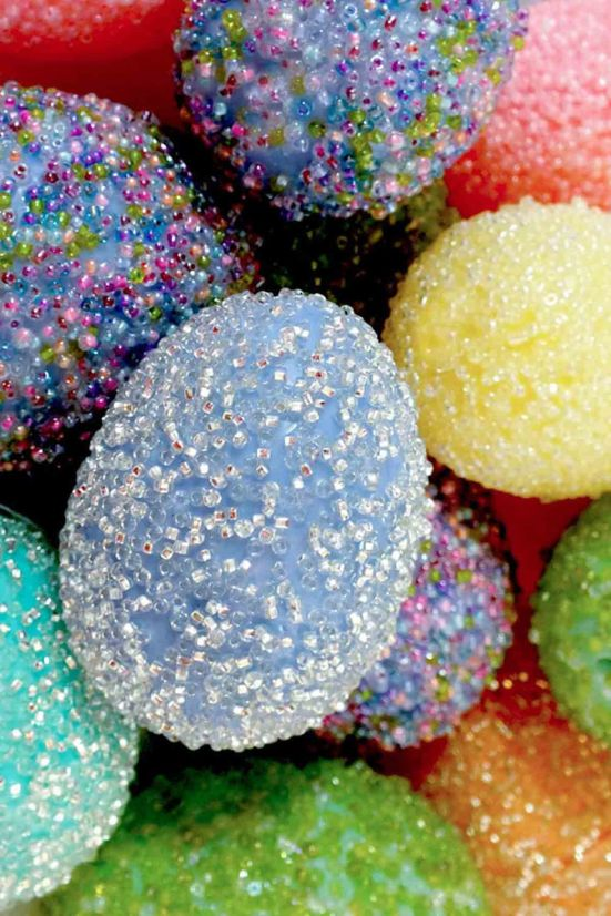 1485557882-beaded-easter-eggs