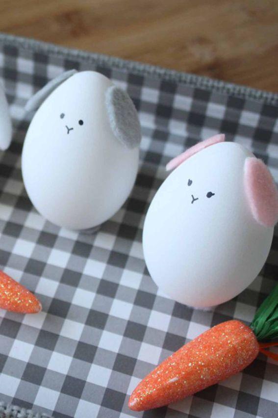 1485799100-easter-egg-bunny