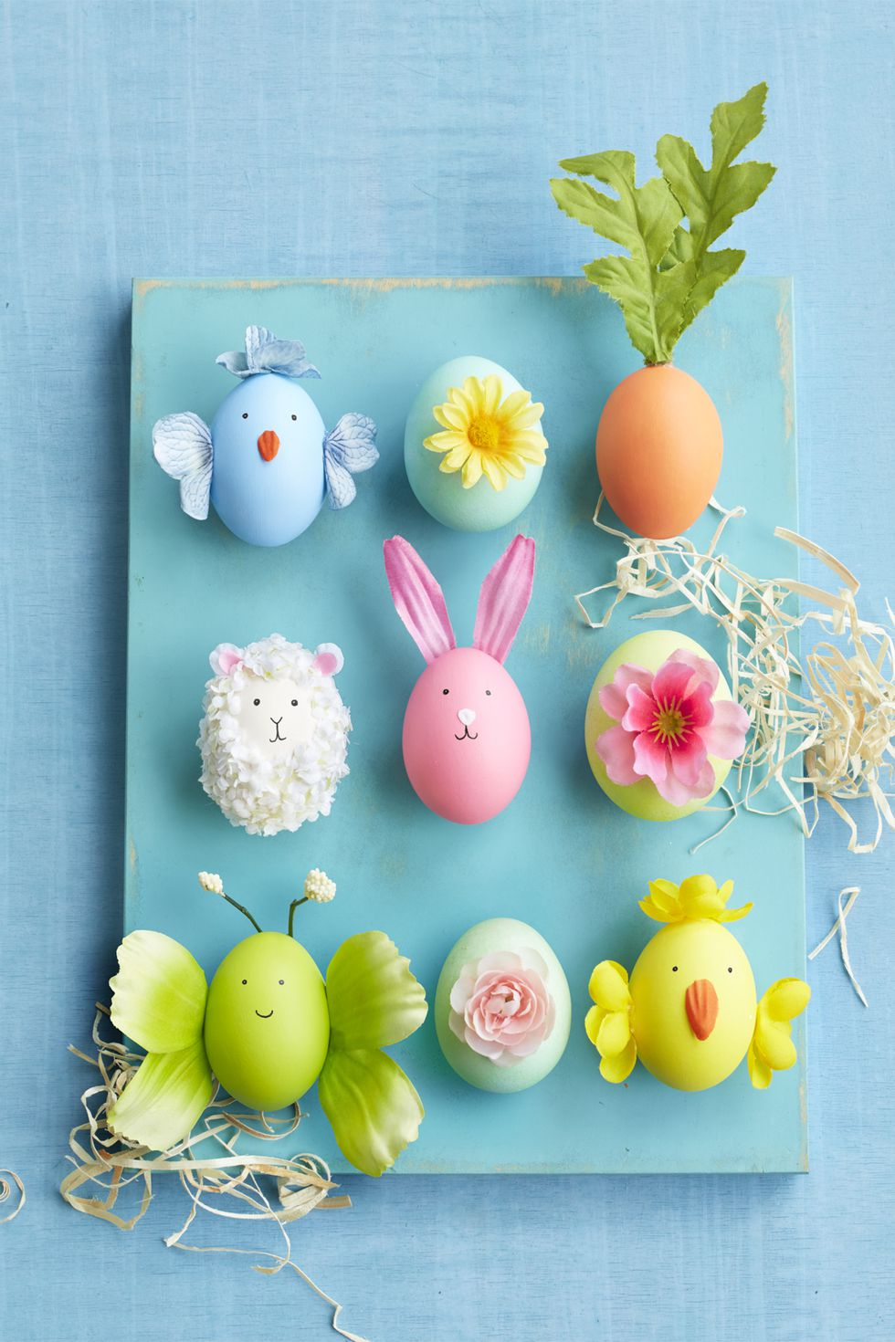 1490369788-sweet-easter-lamb-egg-0417