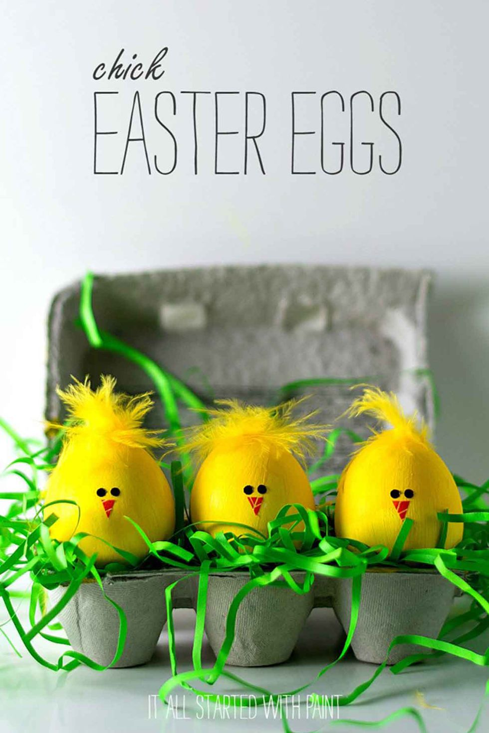 chick-easter-eggs