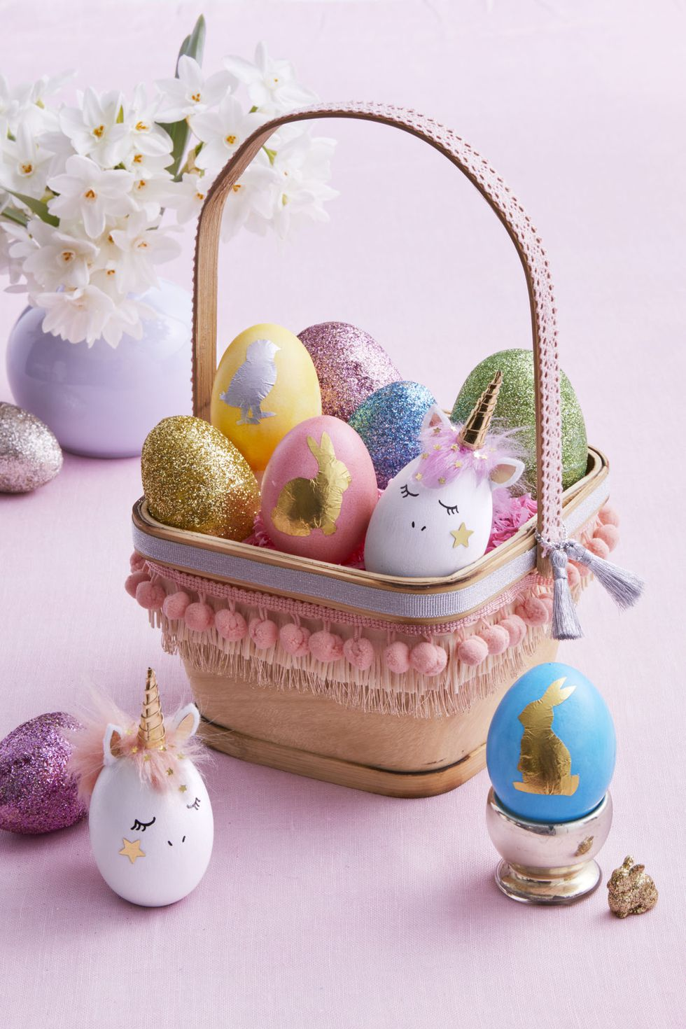 easter-egg-crafts-basket-wdy-0418-1520289813
