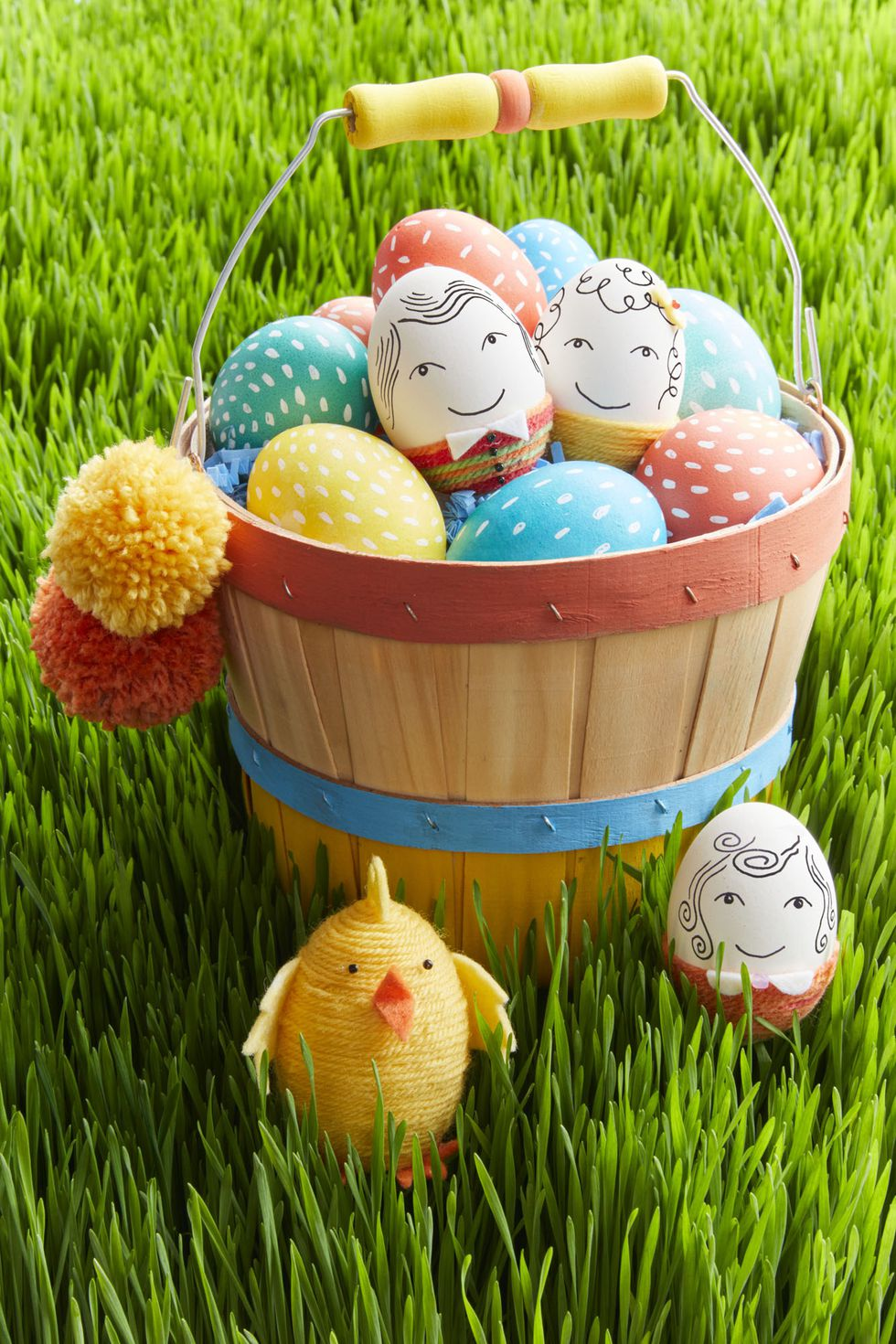 easter-egg-crafts-bucket-wdy-0418-1520289813
