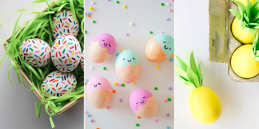easter-egg-ideas-1518648662