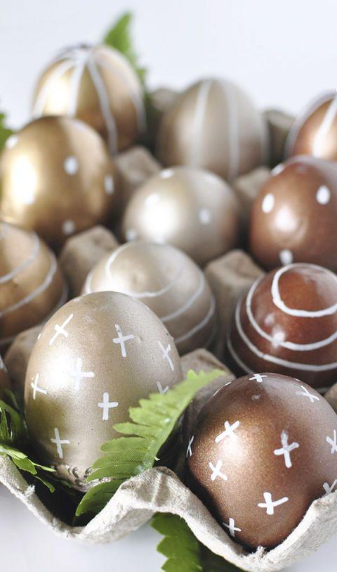 eggs-delineateyourdwelling_1