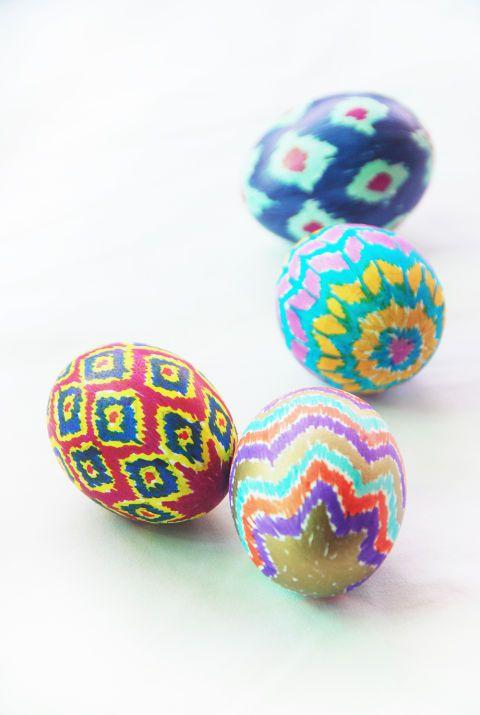 eggs-thepinkdoormat_1
