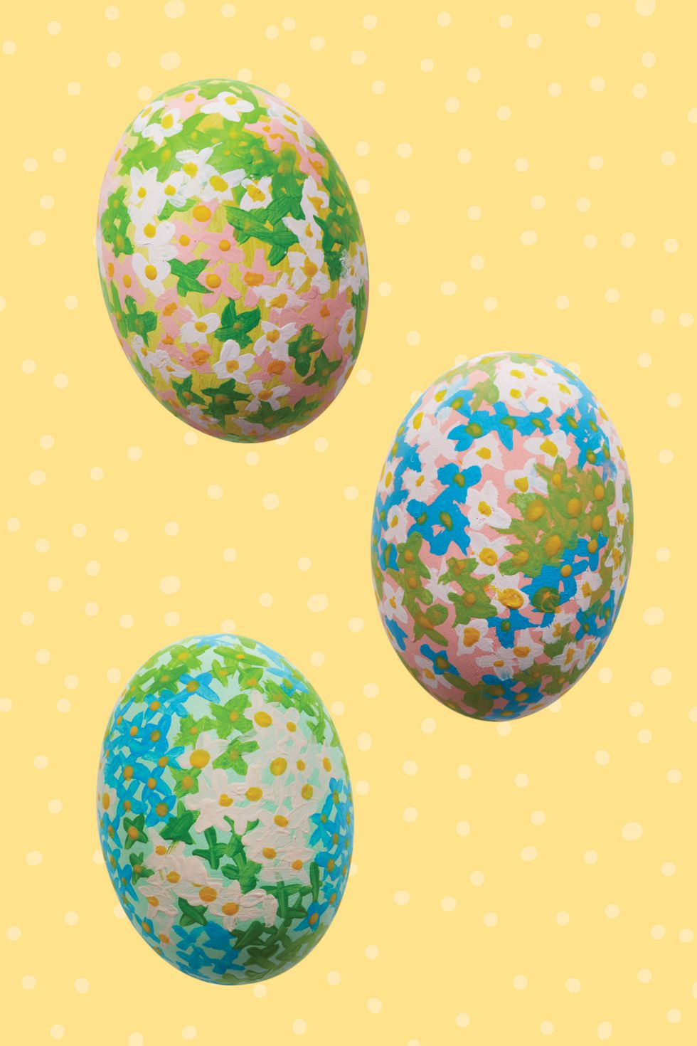 floral-easter-eggs-1520291712