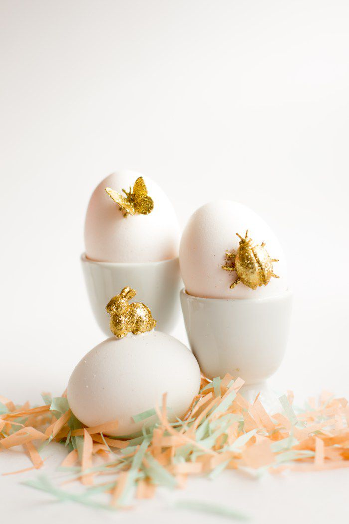 gold-animal-easter-egg-diy-7194