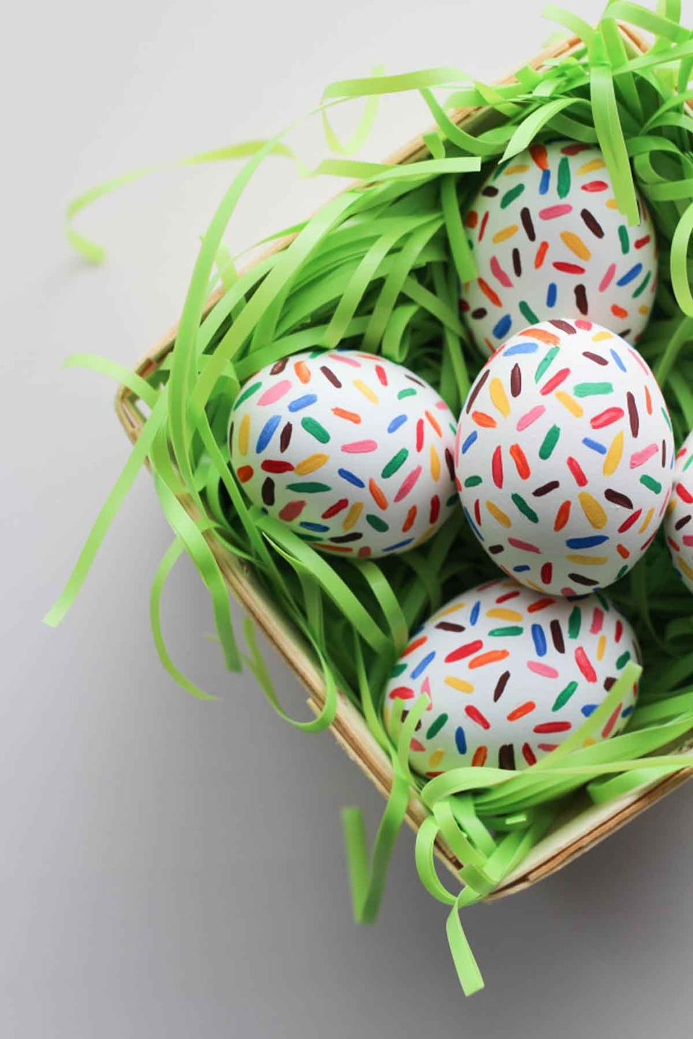 sprinkle-easter-eggs