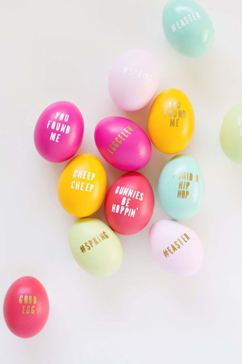 typography-easter-egg