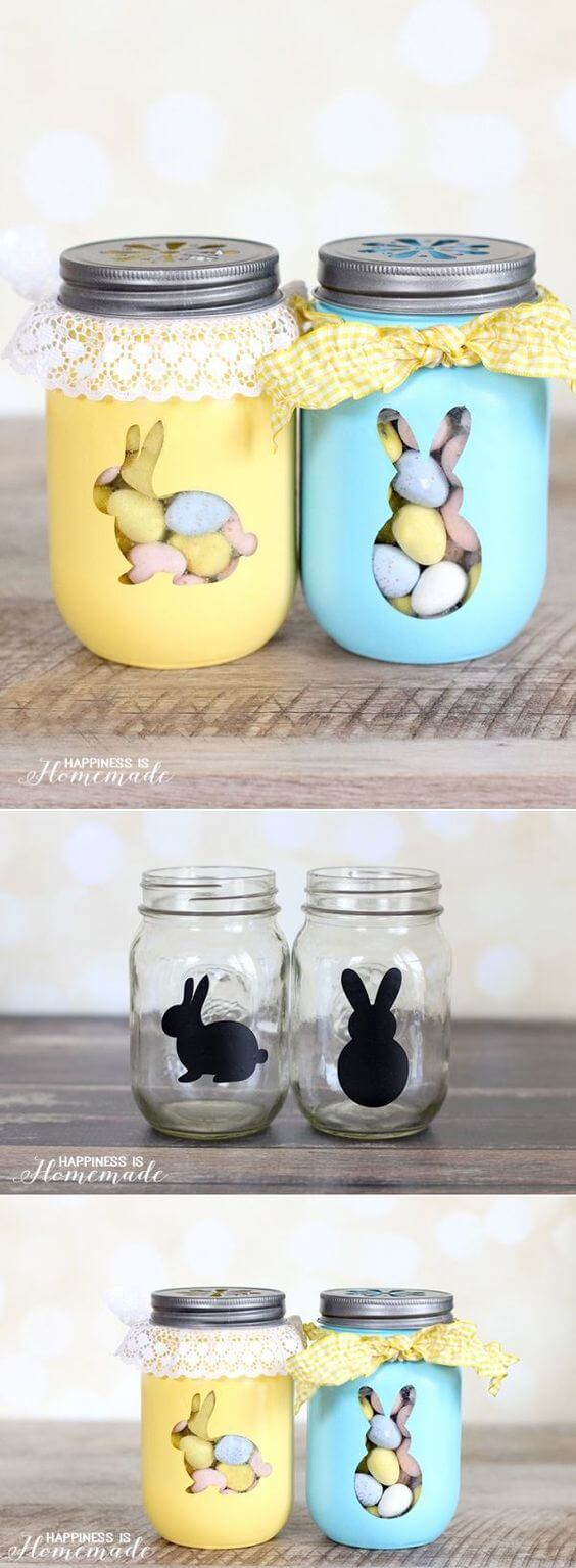 01-diy-easter-decorations-crafts-homebnc