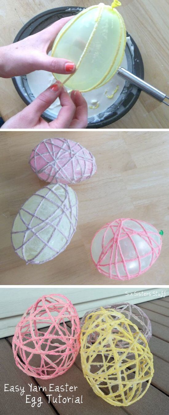 12-diy-easter-decorations-crafts-homebnc