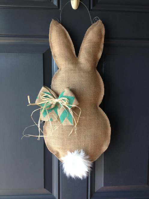 13-diy-easter-decorations-crafts-homebnc