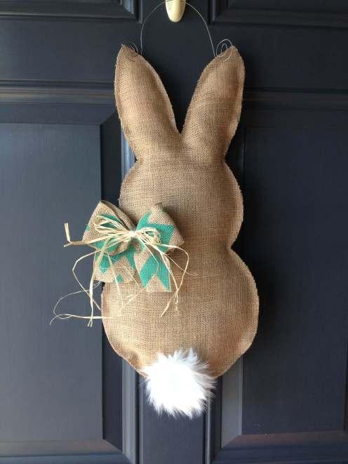 13-diy-easter-decorations-crafts-homebnc