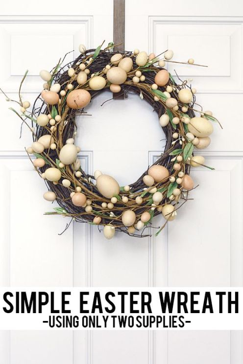 1484684152-simple-neutral-easter-wreath