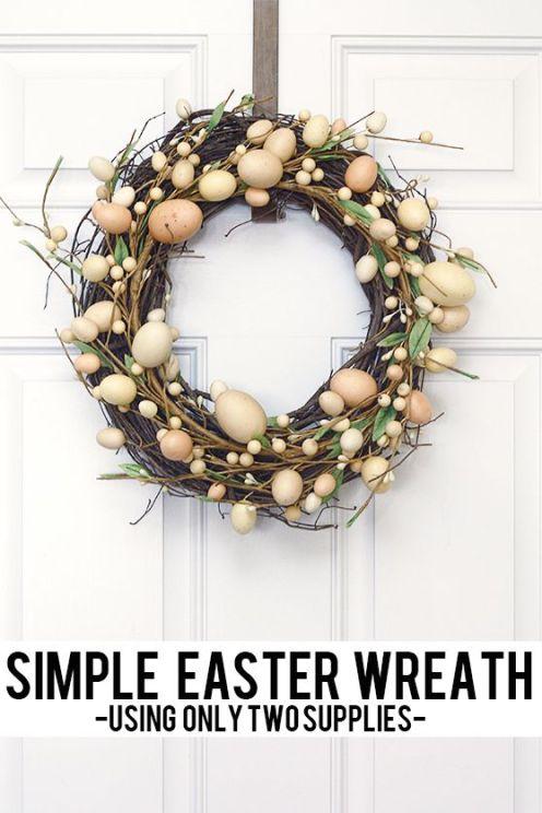 1484684152-simple-neutral-easter-wreath