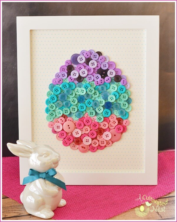 15-diy-easter-decorations-crafts-homebnc