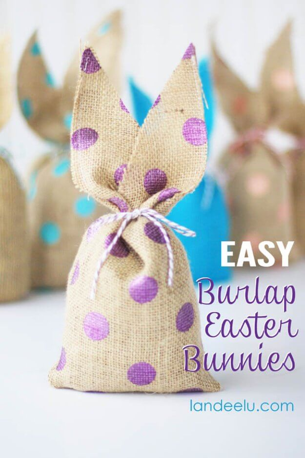 23-diy-easter-decorations-crafts-homebnc